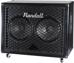 for sale randall r215bh 2x15 bass cabinet talkbasscom randall bass