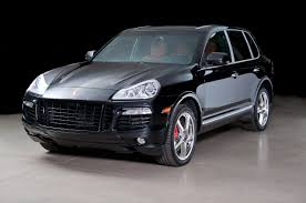 porsche cayenne 2008 turbo 2008 porsche cayenne wp pro automotive 2