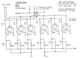 hiwatt schematics pre amp schematic gif wiring diagram components