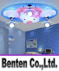 Cheap Nursery Chandeliers Kids Chandelier New Chandeliers Led Lights Grow Lights Luxury Led
