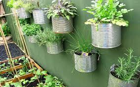 idee fai da te per il giardino decorazioni per il giardino fai da te foto www donnaclick it