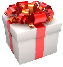 petits cadeaux anniversaire haul cadeaux d u0027anniversaire purple dream blog beauté et