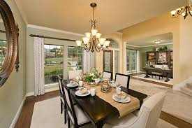 Houston Home Designers Aloinfo aloinfo
