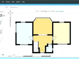 app for room layout room layout planner app android furniture arranging medium size of