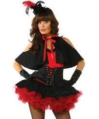 Vampire Princess Halloween Costume Womens Indian Princess Halloween Costume Devil