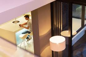 top furniture trends in the 21st century furniture