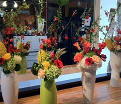 seattle flowers seattle corporate florist juniper flowers floral delivery