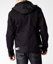 cycling coat levis commuter hooded trucker jacket 128 cycling jackets