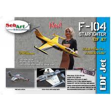 edf si e social adresse f104 starfighter edf 740 mm artf gelb schwarz set gyro