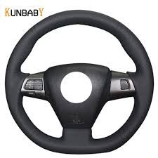 lexus wheels on corolla compare prices on toyota corolla steering wheel cover online