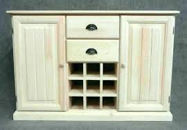 meuble cuisine independant meuble cuisine independant bois meuble de cuisine en bois facade