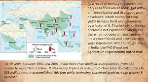 Tamu Parking Map Institute For Plant Genomics U0026 Biotechnology Teaching Research