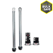 shop utilitech water heater tune up kit at lowes com