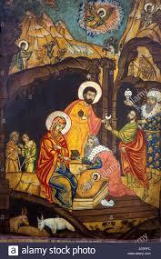 europe bulgaria three kings at christ u0027s nativity bulgarian