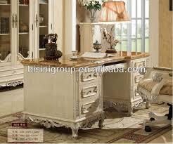 Antique Desks For Home Office Antique White Office Furniture Antique White Home Office Furniture