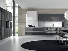 kitchen karisma 2 1 13171062675764 interesting glass kitchen