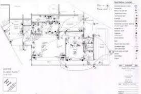 building wiring diagram basic basic wiring light basic