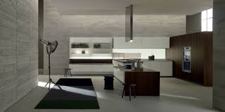 cuisine ultra moderne design cuisine ultra moderne 99 toulon cuisine ultra moderne