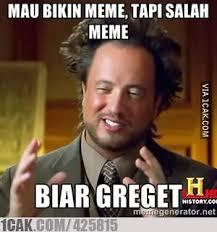 Meme Om - sekalikali salah meme gapapa om wkwk 1cak for fun only