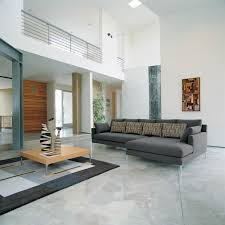 living room living room marble modern living room with high ceiling skylight zillow digs zillow