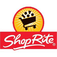shoprite stores shopritestores