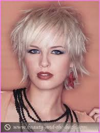 haircut for wispy hair 210 best possible hairstyles images on pinterest hairstyles
