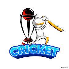 cricket batman playing trophy wall sticker wall stickers cricket batman playing trophy wall sticker