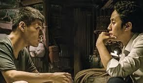 Southern Comfort Full Movie New Trial 재심 Watch Full Movie Free Korea Movie Rakuten