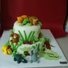 jungle theme cake jungle theme cake 5 cakes