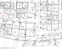 emergency room floor plan chapter 25 emergency department facility design strauss