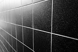 types of floor tile what tile contractors really need to