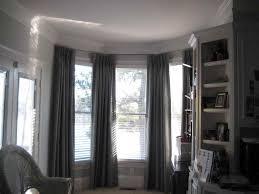 Designer Window Curtains Wonderful Designer Window Treatments Popular Trend Designer