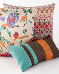 Missoni Duvet Cover Missoni Home Products Pillows U0026 Towels At Neiman Marcus