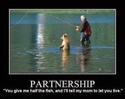Funny Fish Memes - 18 funny fishing memes that will make you lol andersens valley