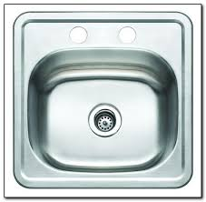 Deep Single Bowl Kitchen Sink by Extra Deep Single Bowl Kitchen Sink Kitchen Home Design Ideas