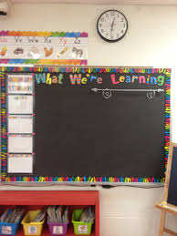 easy and cheap anchor chart display miss decarbo