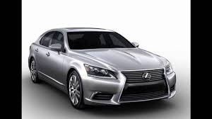 lexus v8 price in india 2017 lexus ls release date price youtube