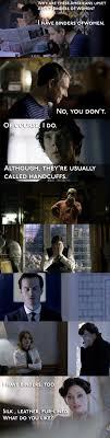 Funny Sherlock Memes - martin freeman sherlock cares page 4