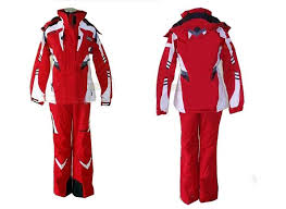 womens ski boots canada ski jacket spyder spyder ski suit spyder cheap ski boots vast
