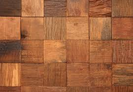 wood flooring types