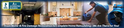 Steps To Remodel A Bathroom 4 Awesome Benefits Of A Bathroom Remodel Branson Construction