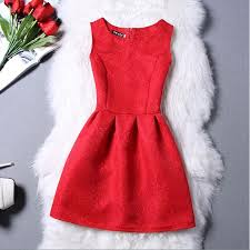 casual dress womens vintage summer casual dress new dresses