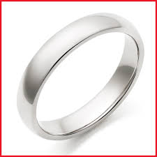mens palladium wedding band unique plain wedding rings image of wedding ring planner 69901