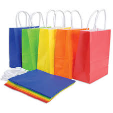 gift bags in bulk tenbags wholesale gift bags