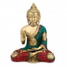 Buddha Home Decor Statues Hindu God Idols U0026 Sculptures Buy God Statues Idols U0026 Figurines