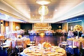 cheap wedding venues in ma photos from boston wedding venue reception ma saphire