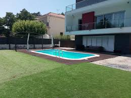 villa cool house viseu portugal booking com