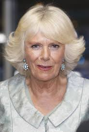 hair cut for women 23 years old flattering hairstyles for women over 50 camilla parker bowles