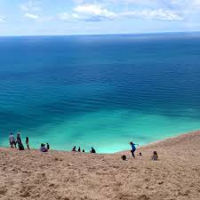 Michigan Best Place To Travel images 5 places to discover amazing sand dunes in michigan michigan jpg
