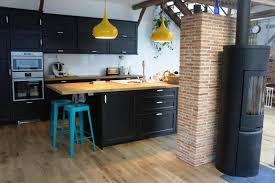 maisons du monde cuisine cuisine laxarby ikea black lustres maisons du monde jaune
